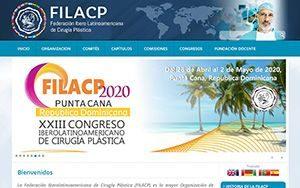 01-Filacp
