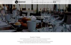 Diseño Web Hosting Argentina