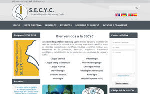 01-Secyc