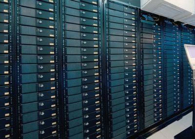 Datacenter-Bloque-2