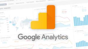 ¿Qué es y para que sirve Google Analytics?