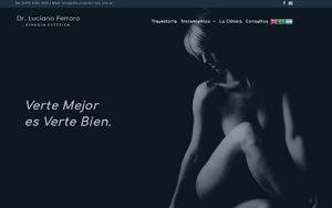 Web-DrFerraro