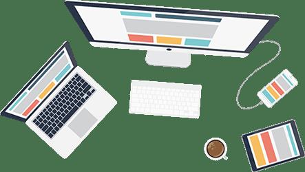 rivanet, diseño web, diseño páginas web, diseño sitios web