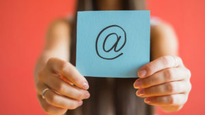 ¿Qué es el email marketing y en qué te beneficia?