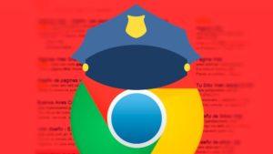 Google dejará de recibir sitios no responsive!